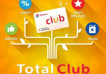 1422x1422px-total-club-box.
