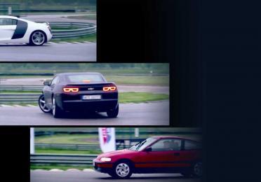 jak-jezdzic-samochodem-z-napedem-4x4_