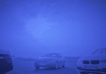 niebiesie-tlo-wrzesien-1_