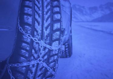niebieskie-tlo2-1918x768-artykul-lgrudzien_