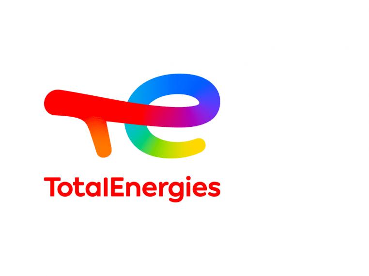 Dowiedz się więcej o TotalEnergies, odwiedzając naszą specjalizowaną stronę.