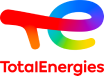 TotalEnergies -  Przejdź do strony głównej