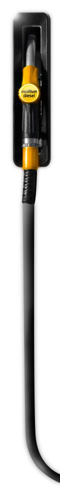 excelliumdiesel39