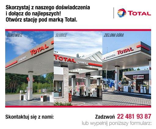 reklama_wspolpraca