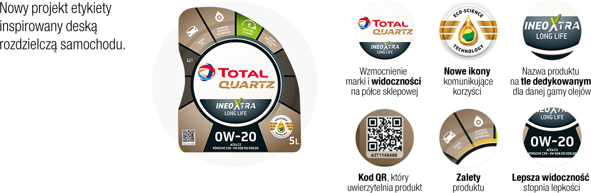total-quartz-03