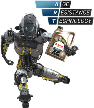 robot-resistance-grey-all